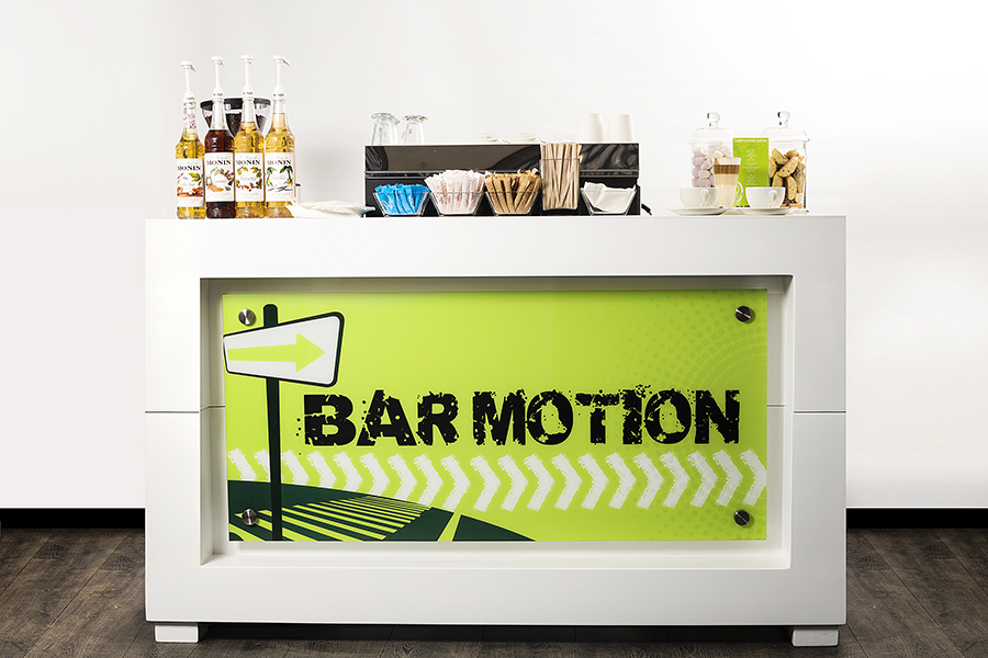 Barmotion_mobile bars_branded bar1