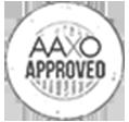 AAXO-large