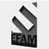Efam Exhibitions