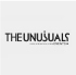 The Unusuals