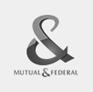 Mutual & Federal